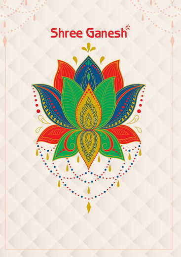 New released of SHREE GANESH COTTON WHOLESALE DRESS MATERIAL by SHREE GANESH Brand