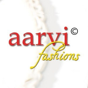 https://www.maafashion.co.in/Sites/1/Images/brand/aarvi_3.jpg