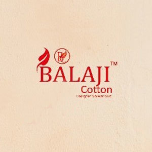 https://www.maafashion.co.in/Sites/1/Images/brand/balaji-cotton_6.jpg