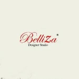 https://www.maafashion.co.in/Sites/1/Images/brand/belliza_8.jpg
