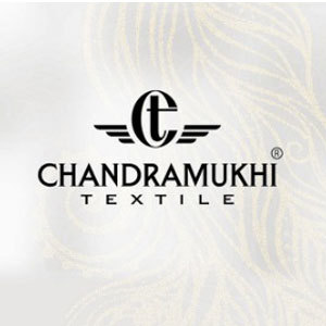 https://www.maafashion.co.in/Sites/1/Images/brand/chandramukhi-_106.jpg