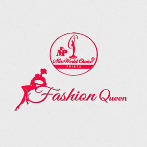https://www.maafashion.co.in/Sites/1/Images/brand/fashion-queen_51.jpg