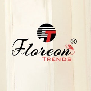 https://www.maafashion.co.in/Sites/1/Images/brand/floreon-trends_59.jpg