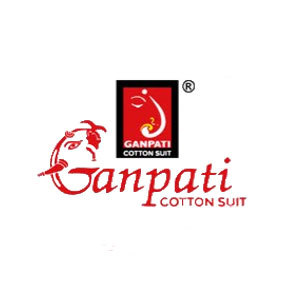 https://www.maafashion.co.in/Sites/1/Images/brand/ganpati-cotton-suits-_16.jpg