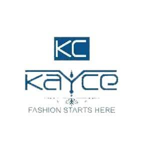 https://www.maafashion.co.in/Sites/1/Images/brand/kayce_89.jpg