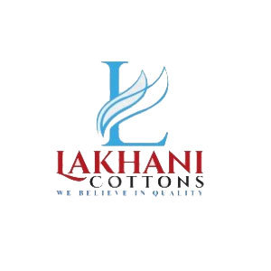 https://www.maafashion.co.in/Sites/1/Images/brand/lakhani_68.jpg