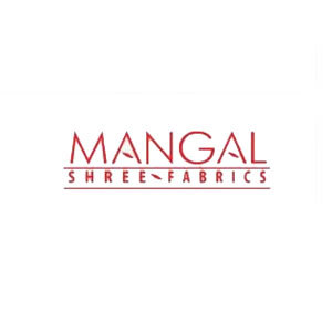 https://www.maafashion.co.in/Sites/1/Images/brand/mangal-shree_30.jpg