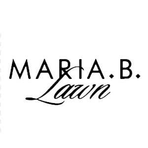 https://www.maafashion.co.in/Sites/1/Images/brand/maria-b-lawn_67.jpg
