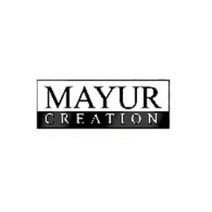 https://www.maafashion.co.in/Sites/1/Images/brand/mayur-creation_62.jpg