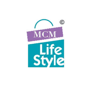 https://www.maafashion.co.in/Sites/1/Images/brand/mcm-lifestyle_31.jpg