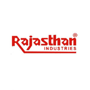 https://www.maafashion.co.in/Sites/1/Images/brand/rajasthan-industries-_108.jpg