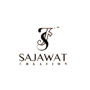 https://www.maafashion.co.in/Sites/1/Images/brand/sajawat-creation_52.jpg