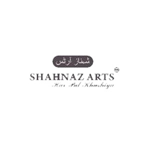 https://www.maafashion.co.in/Sites/1/Images/brand/shahnaz-arts_117.jpg