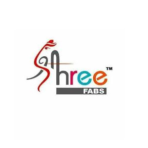 https://www.maafashion.co.in/Sites/1/Images/brand/shree-fabs_46.jpg