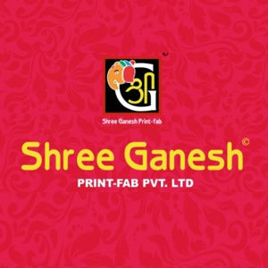 https://www.maafashion.co.in/Sites/1/Images/brand/shree-ganesh_47.jpg
