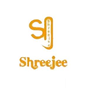 https://www.maafashion.co.in/Sites/1/Images/brand/shreejee_94.jpg