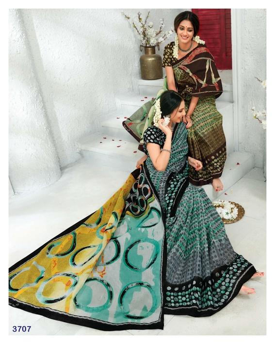 Deeptex Mother India Vol 37