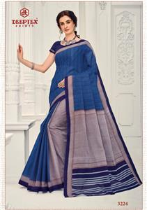 Deeptex Mother India Vol 32 - 3224
