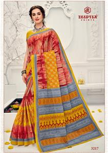 Deeptex Mother India Vol 32 - 3217