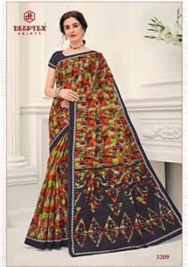 Deeptex Mother India Vol 32 - 3209