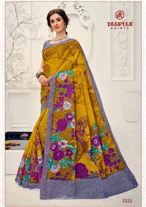 Deeptex Mother India Vol 32 - 3221