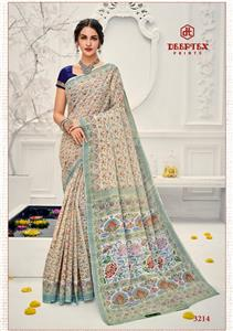 Deeptex Mother India Vol 32 - 3214