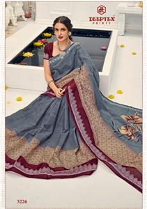 Deeptex Mother India Vol 32 - 3226