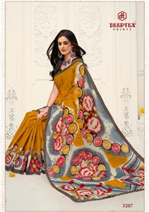 Deeptex Mother India Vol 32 - 3207