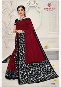 Deeptex Mother India Vol 32 - 3204