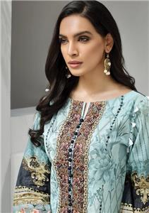 Mf Pakistani Lawan Iris Vol 2