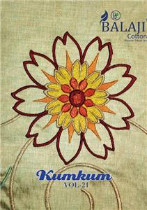 Balaji Kumkum Vol 21