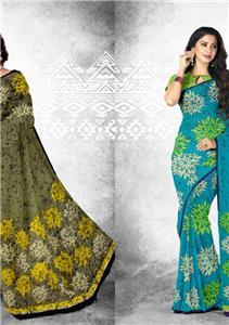 Deeptex Batik Queen Vol 2