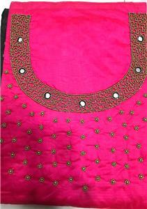 Banarasi Handwork 14