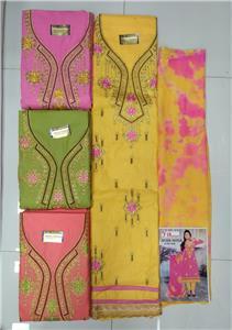 4 Color Design 380