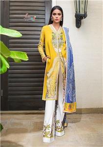 Sana Safinaz Mahay Collection Vol 2