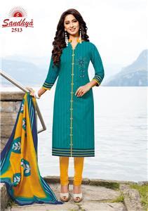 Sandhya Premium Vol 1