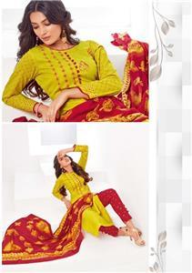 Suryajyoti Trendy Vol 46