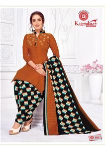 Kundan Kalash Vol 8