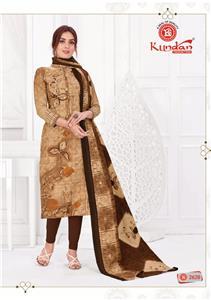 Kundan K4u Vol 26