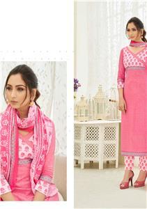 Wholesale Suryajyoti Dress Material