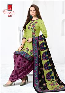 Ganpati Payal Vol 29