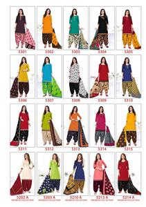 Shree Ganesh Panchi Kiyara Vol 4