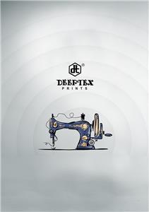 Deeptex Elegance Vol 2