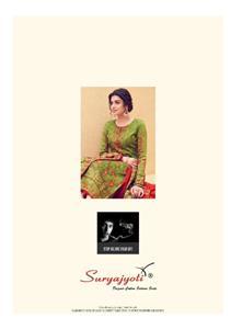 Suryajyoti Nushrat Vol 2