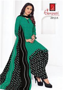 Ganpati Colour Addision Vol 2