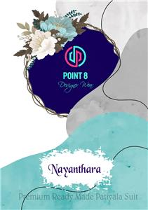 Deeptex Nayanthara Vol 1