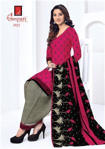 Ganpati Payal Premium Collection Vol 29