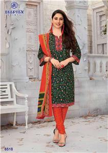Deeptex Miss India Vol 65
