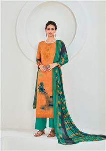 Suryajyoti Zara Vol 2