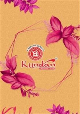 KUNDAN KALASH VOL 6_PURE_COTTON_PRINTED_01